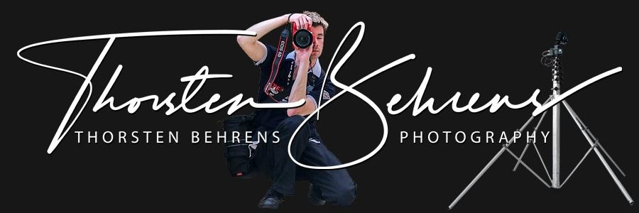 Thorsten Behrens Photography - die Fotografieleistung der Agentur DigitalVisionDesign aus Kissenbrück im Landkreis Wolfenbüttel