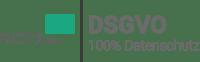 Der Online Shop erfüllt die Datenschutz-Richtlinien der DSGVO. Des Weiteren wird der Download von Bildern aus dem Online Shop durch die Sperrung des Rechtsklicks der Maus erschwert, werden die Galerien mit einem Passwort geschützt und die Motive mit einem Wasserzeichen versehen.