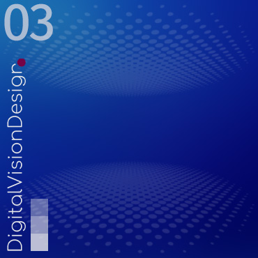 03. ENTWICKLUNG - Das Projekt entsteht wie geplant. Zwischenergebnisse werden präsentiert.