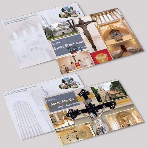 Full-Service der Agentur DigitalVisionDesign: Fotografie, Grafikdesign, Printdesign, Reinzeichnung und Herstellung