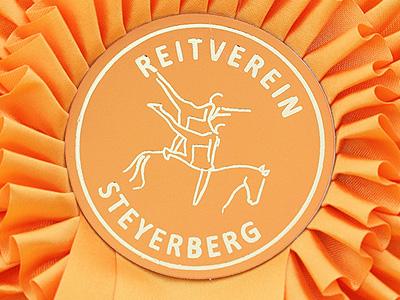 Voltigiertunrnier des RFV Steyerberg e.V.